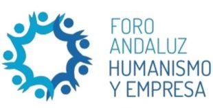 Foro Andaluz de Humanismo y Empresa