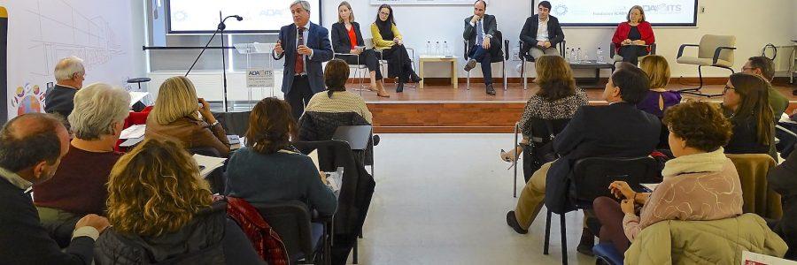 La importancia de la Formación Profesional en la orientación de los jóvenes andaluces